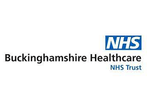 Buckinghamshire Healthcare NHS Trust
