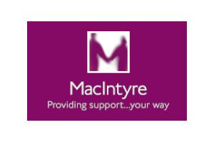 MacIntyre Charity