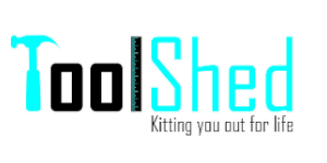 ToolShed Logo