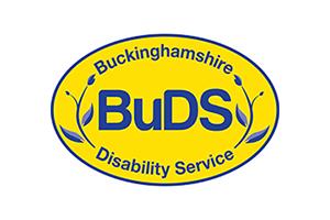 BuDS Logo