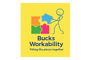 BucksWorkability